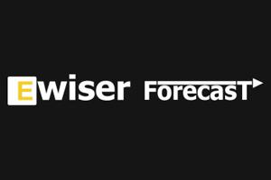 ewiser-forecast