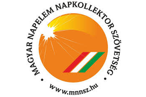magyar-napelem