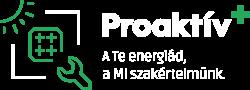 ih-logo-slogan-horizontal